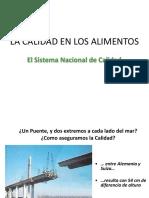 1.Calidad.pdf