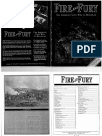 Fire and fury rules - The american civil war in miniature (ocr).pdf