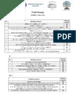 Barem Clasa 11 peda.pdf