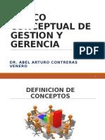 MARCO_CONCEPTUAL_DE_GESTION_Y_GERENCIA