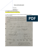 Control 1 - Química general (2).docx