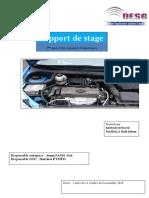 MON rapport de stage1