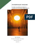 OlafurSublime_Dissertation_New.pdf