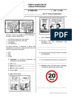 tarefa.domiciliar.pb_.lp_.86.pdf
