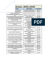 2ª-Semana-1.pdf