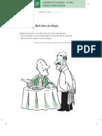 páginas 21 a 26.pdf