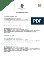 perfil-dos-cursos-fic-ead-ifal.pdf
