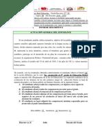 BOLETA III LAPSO  - 2018 - 2019 3er grado.pdf