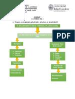 CASOS DE INTERCULTURALIDAD SEMANA 1-6.docx