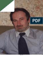 459150-www.libfox.ru.pdf