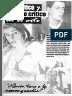 201314150-nelly-richard-lo-politico-y-lo-critico-en-el-arte.pdf