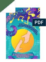 PYP SINTONIZA PDF