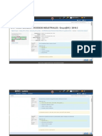325427635-Parcial-Final-Procesos-Industriales.docx
