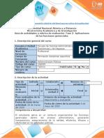 Guía de actividades y rúbrica de evaluación- Fase 3.- Aplicaciones de las funciones gerenciales.docx
