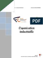 www.cours-gratuit.com--id-6998