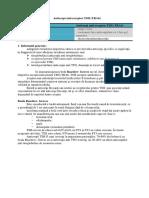 Anticorpi anti-receptor TSH (TRab).pdf