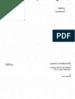 La triple mímesis_Ricoeur_fragmento.pdf