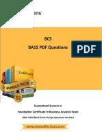 BCS_BA15_PDF_Questions.pdf
