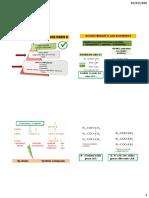 Bromatología LIPIDOS PARTE II 2020 I.pdf