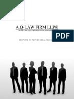 AQ Law Firm Profile..pdf