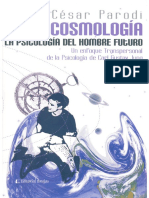 Psico-cosmología. La psicología del hombre futuro. Un enfoque transpersonal de la psicología de Jung.pdf