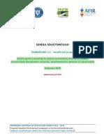 Ghidul_solicitantului_sM_5.1_privati_-_sesiune_2020