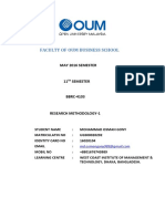 RESERCH METHODOLOGY -1.pdf