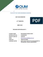 RESERCH METHODOLOGY -2.pdf