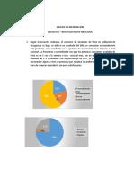 ANÁLISIS DE INFORMACIÓN (2).docx