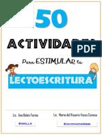 50_act_LECTOESCRITURA.pdf