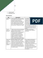 ideas de proyecto.docx