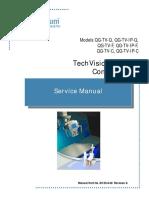 DC30-049 TechVision Service Manual_Rev G