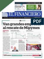 México_El_Financiero_09Abril2020.pdf