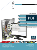 Adutante Catálogo de Productos.pdf