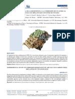 300-1282-3-PB.pdf