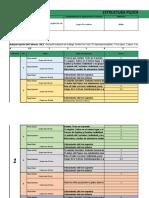 Estrutura Pildora Grupo 2.