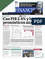 México_El Financiero_01mayo20.pdf