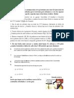 GUIA DE NOVENO SEGUNDO CORTE PARTE 1 2019.docx