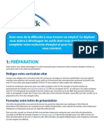 DevelopperLesOutilsPourRechercheDemploi.pdf
