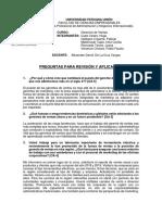 TRABAJO GRUPAL CAPITULO 1.pdf