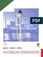acv_hcv_vxv_20191001.pdf