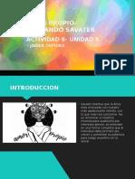 ACTIVIDAD 6- ETICA PROFESIONAL.pptx