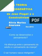 piaget-construtivismo-silvia-130220145032-phpapp01.pdf