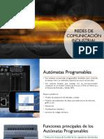 05 REDES DE COMUNICACIÓN INDUSTRIAL AS-i