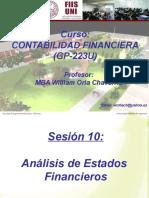 Ses_10_GP223U_FIIS_UNI.pptx