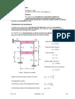 AMPI-018 - Desacoplamiento Modal - 2 GDL R.01