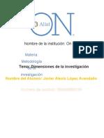 dimensiones de la investigacion.docx