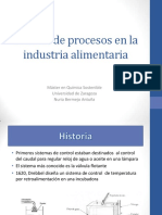 controldeprocesosenlaindustriaalimentaria-130118082346-phpapp01.pdf