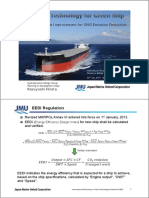 japan marine united corporation.pdf