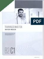 Trainingseinheiten_1-3_schl.pdf